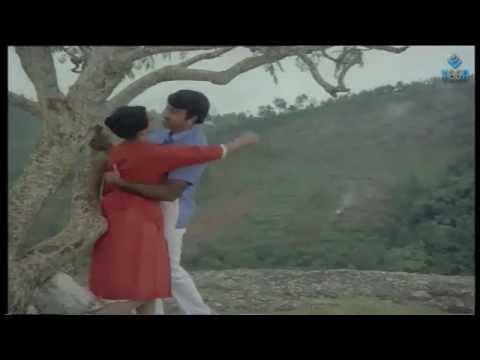 Anna Nagar Mudal Theru Movie - Medhuva Meduva Song