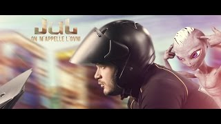 Video Jul - On M'appelle L'ovni // Clip Officiel // 2016 MP3, 3GP, MP4, WEBM, AVI, FLV September 2017