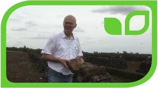 Torfabbau: Torf als endlicher Rohstoff Teil 9