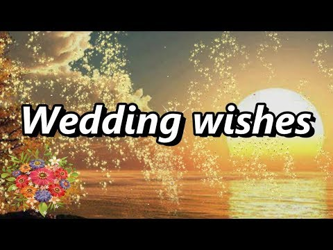 Graduation quotes - Happy marriage day wishes,anniversary wishes,wedding wishes,anniversary quotes 2019