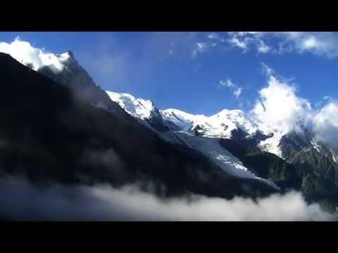 'Une ferveur' : Poème de Nicole Coppey