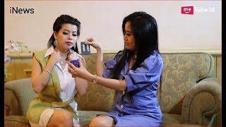 Download Video Yuk, Ikuti Agnes Flo Belanja 1 Set Berlian dengan Harga Khusus Part 02 - Jakarta Socialite 04/08 MP3 3GP MP4