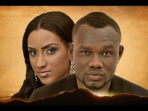 Amazing Love 2 - Ghanaian Movies Latest Full Movie