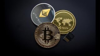 Video Bitcoin, Ethereum, XRP Here To Stay, BTC Capitulation & Bitcoin Hash Rate Drop MP3, 3GP, MP4, WEBM, AVI, FLV Maret 2019