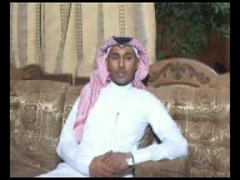 فديو كليب المدينة للشاعر الحسن العسيري