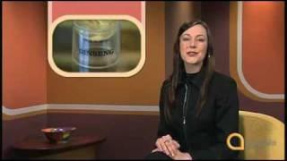 IELTS Preparation Series 2,  Episode 2: Ginseng