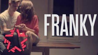 Franky - Чужая
