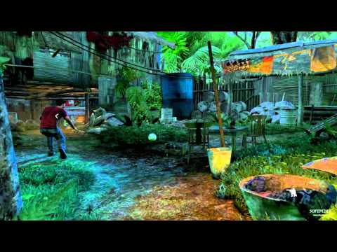 Quick Look: Far Cry 3 – With Gameplay Video