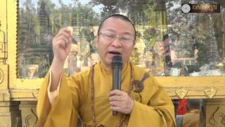 Hành hương Phật tích Ấn Độ - Nepal tháng 03-2016 - DVD4
