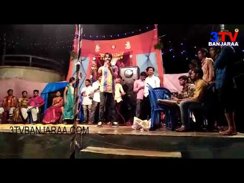Video Kye Chori Soni Super Song By Singer Subash & Team !! Must Watch !! 3TV BANJARAA download in MP3, 3GP, MP4, WEBM, AVI, FLV January 2017