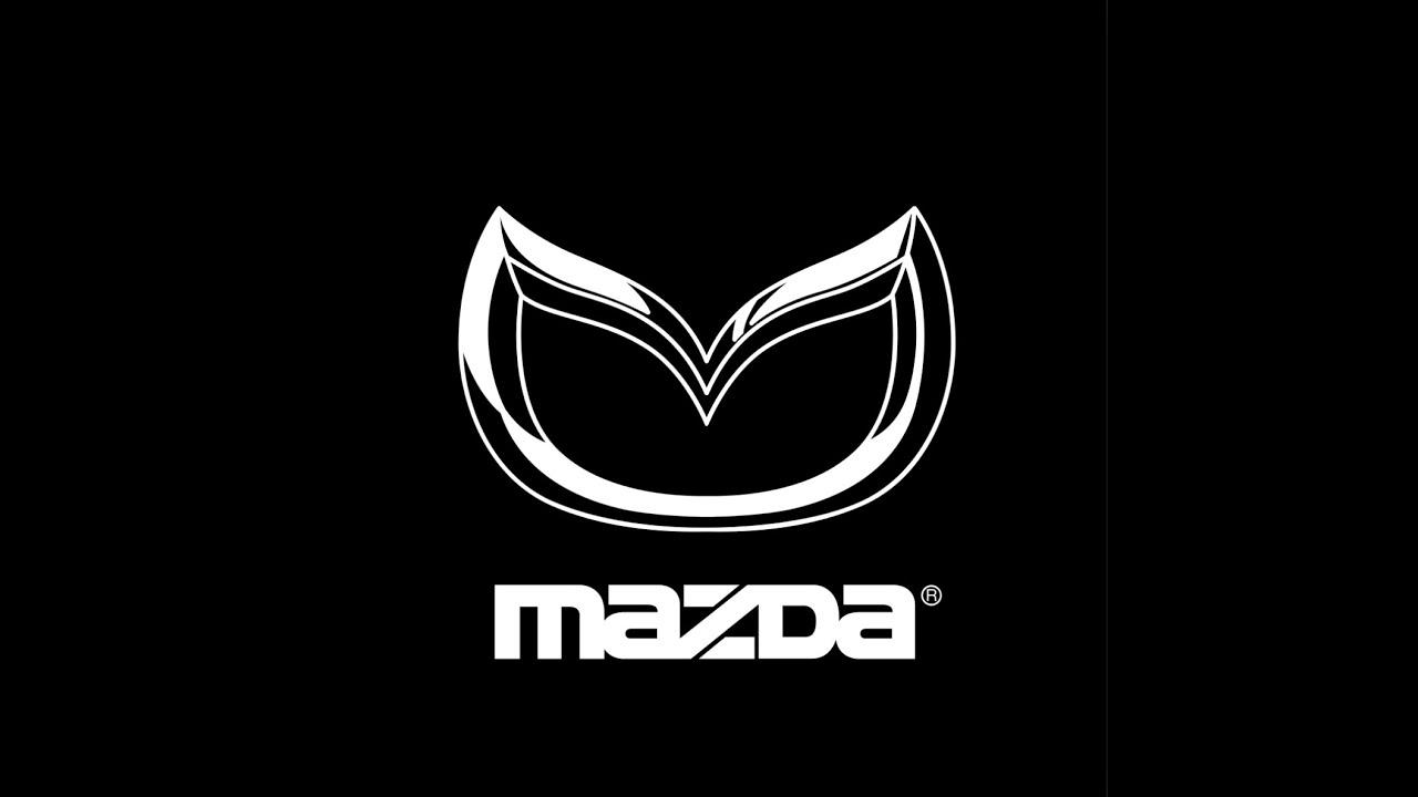 Mazda – Zoom, Zoom, Zoom - Complete Audio Branding Campaign