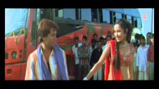 Maja Le La Ac Delux Koch Ke (Full Bhojpuri Video Song) Shrimaan Driver Babu