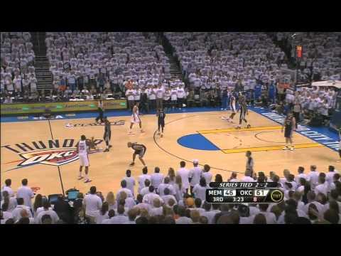 NBA 200個爆笑失誤!