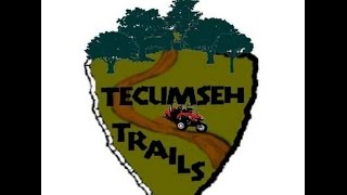 Tecumseh Trails Off-Road