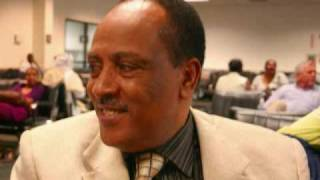 Neggatti Tilahun  - DeHNa Huun Tilahun Gessesse - Tribute To A Great Singer&Musician
