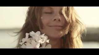 Flarup - Alive (feat. Kris Bolvig