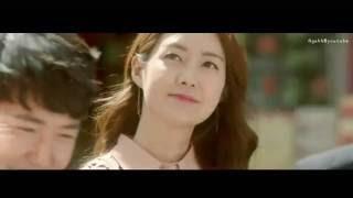 Video [FMV] All Right - Black Swan(블랙스완) (玉氏南政基 OST Part.3) 中文歌詞+韓文歌詞+羅馬拼音 MP3, 3GP, MP4, WEBM, AVI, FLV September 2018