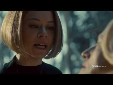 Orphan Black Season 5 Episode 5 Trailer BBC America