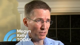 Video How 1 Man's Brain Injury Turned Him Into A Math Savant | Megyn Kelly TODAY MP3, 3GP, MP4, WEBM, AVI, FLV Agustus 2019