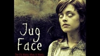 Nonton Jug Face Official Theatrical Trailer Hd Film Subtitle Indonesia Streaming Movie Download