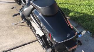 2015 yamaha raider bullet cowl for sale cottage grove or for Cottage grove yamaha