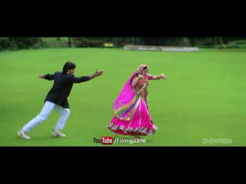 Hindi Video Song Hd Mp4(9)