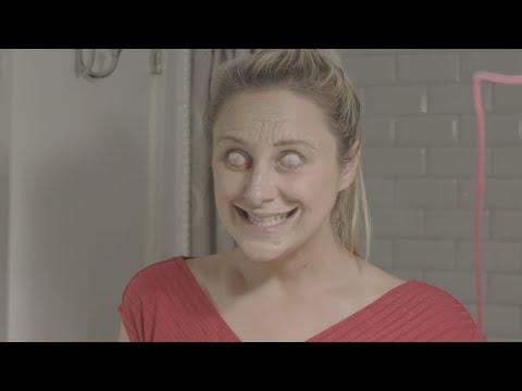 Devil's Door - Short Horror Film