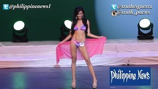Video Miss Philippines USA 2015 Swimsuit Competition MP3, 3GP, MP4, WEBM, AVI, FLV Agustus 2018