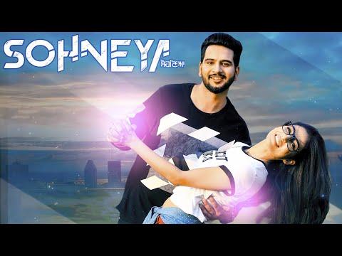 Sohneya Songs mp3 download and Lyrics