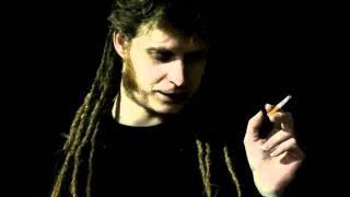 Download Lagu Dr. Kary - Dingy Ding (Boldrik riddim) Mp3