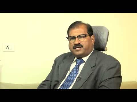 Dr Venugopal Rama Rao, MS MCH, Chairman, Cardiac Sciences
