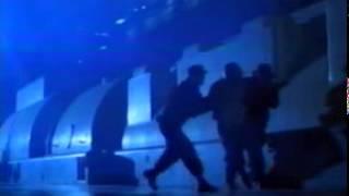 Megadeth- Hangar 18 (Official Music Video)