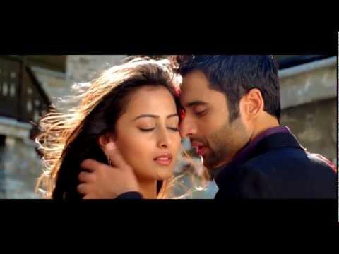 Sun Soniye - Ajab Gazabb Love Official HD Full Song Video feat. Jackky Bhagnani, Nidhi Subbaiah