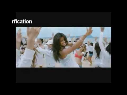 Kalma Hindi Full Song Will You Marry Me (2012)
