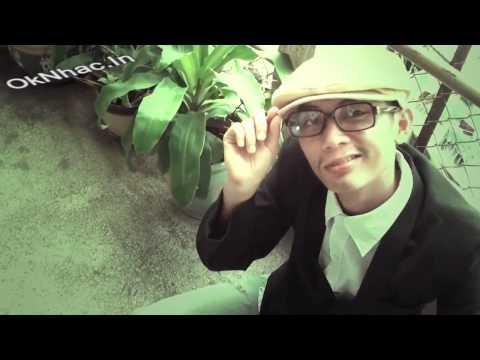 [MV HD] Thảm Họa VPOP 2011 – Rap Việt