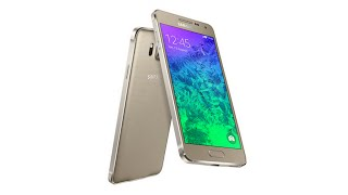 Galaxy Note 4 Leaks, Galaxy Alpha Launch, & Tegra K1 64 Bit
