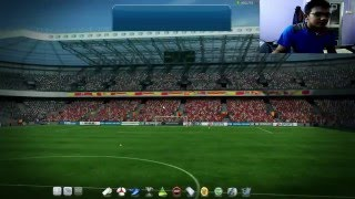 FIFA ONLINE 3 - LOTTERY IS HERE EVERYONE !!!, fifa online 3, fo3, video fifa online 3