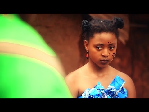 Eri Season 2  - 2017 Latest Nigerian Nollywood Movie