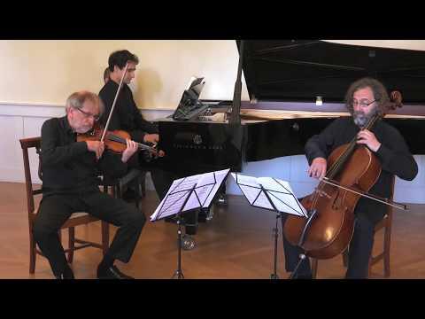 Fülei Balázs koncertje – Károlyi Kastély