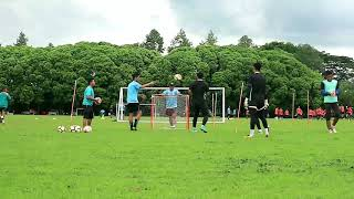 Video Luar Biasa !!, Latihan Keras Kiper Arema FC, Semoga Bisa Jadi Kiper Nomor Satu Indonesia MP3, 3GP, MP4, WEBM, AVI, FLV Juni 2018