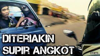 Video JANGAN EGOIS DI JALAN RAYA!! MP3, 3GP, MP4, WEBM, AVI, FLV Agustus 2017