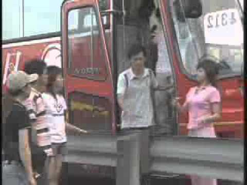 國道事故乘客應變常識