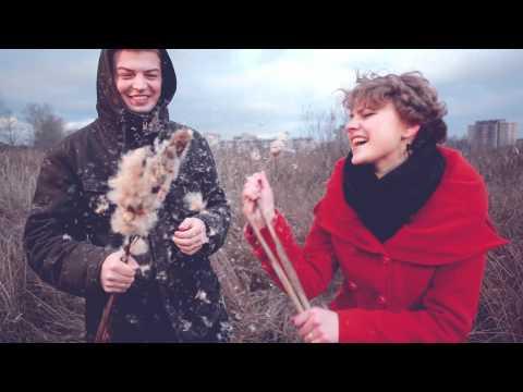 EIROVIZIJA - Mūzika un teksts: Laura Bicāne Izpildītāji: Laura Bicāne un Romāns Sladzis Video- 3 KAROTES MEDUS (3KM) eurovision 2012 SF 1 Latvia.