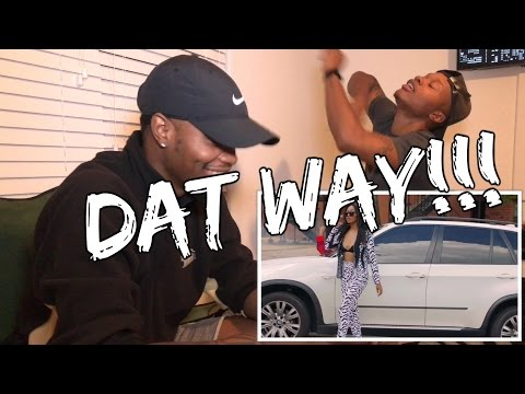 Migos - Bad and Boujee ft Lil Uzi Vert [Official Video] (( REACTION )) - LawTWINZ