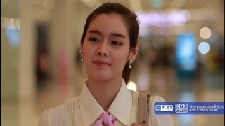 Nonton Shopaholic  Thai Short Film Starring Ice Preechaya  Film Subtitle Indonesia Streaming Movie Download