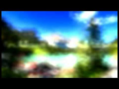 Video Irukkana Idupirukkana Karoake Nanban download in MP3, 3GP, MP4, WEBM, AVI, FLV January 2017