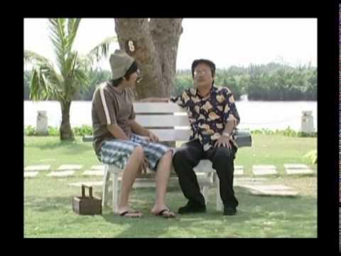 Hài Tần Hoàng Thanh Sơn - Huyết áp thấp