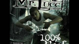 Mr. Lucci - Chill Wit U [Feat. Mr. Mothis & Mr. Pookie]