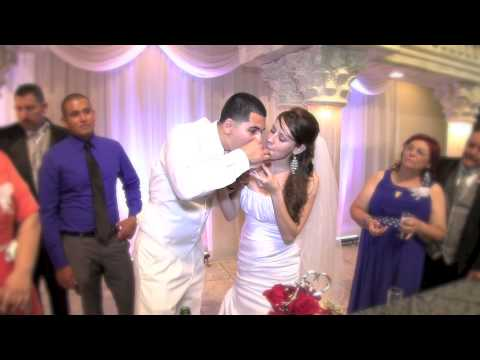 studio915 - Check out our video samples, if you decide to use us for your wedding video needs we promise to make the best of it. Hdez Studio 915-629-6998.