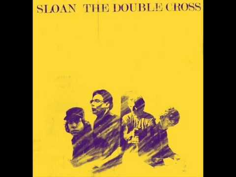 Sloan-Traces(The Double Cross/2011)
